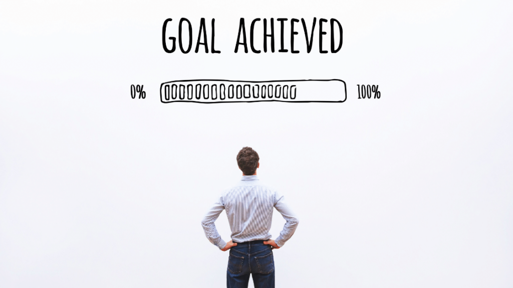 Life- Purpose, Goals, Achievements